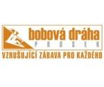 Bobová dráha Prosek