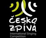 Česko zpívá