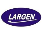 Largen