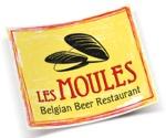 Les Moules Belgian Beer Restaurant
