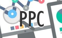 Správa PPC reklamních kampaní