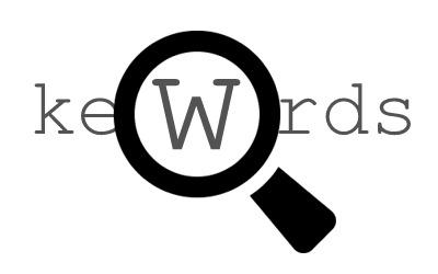 Analýza klíčových slov, která má smysl