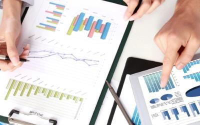 Analýzy a poradenství při podnikání na internetu