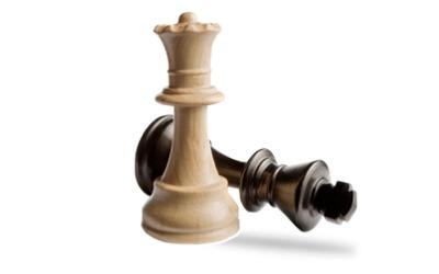 Tennisonův gambit