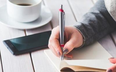 Copywriting — psaní úspěšných textů pro web
