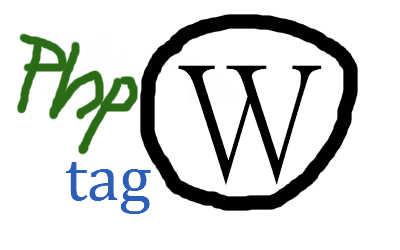 Výpis článků dle tagu ve WordPressu