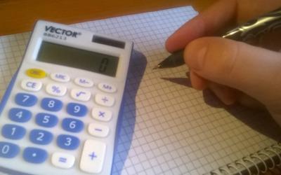 Příklady kalkulace reklamních PPC kampaní
