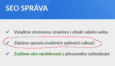Screenshot z internetu